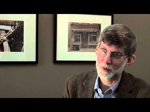 Marvin Olasky - Would You Change Anything About John Calvin?