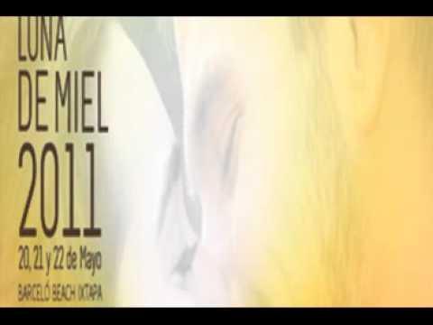 Congreso Luna De Miel 2011 - Plenaria 3 - Caminando De Acuerdo En El Matrimonio I - Chuy Olivares