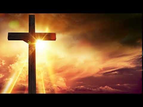Predica - Perseverancia en el sufrimiento  - Sugel Michelen