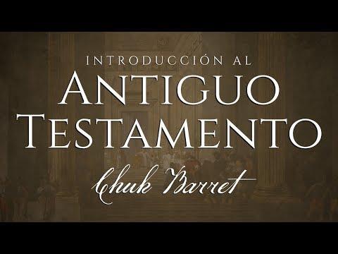 El Tabernáculo y el cristiano -Antiguo Testamento - Video 9
