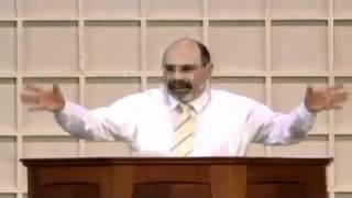 El Buen Uso de la Libertad Cristiana - Sugel Michelen