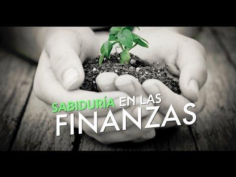 """""""Sabiduria en las finanzas"""" - 2 temporada Entendiendo Los tiempos Cap -51"""