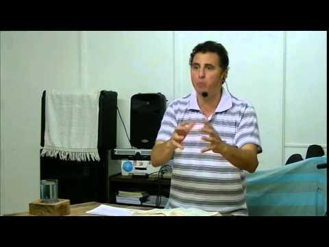 Jose Luis Peralta - El Evangelio De Mateo - N°6