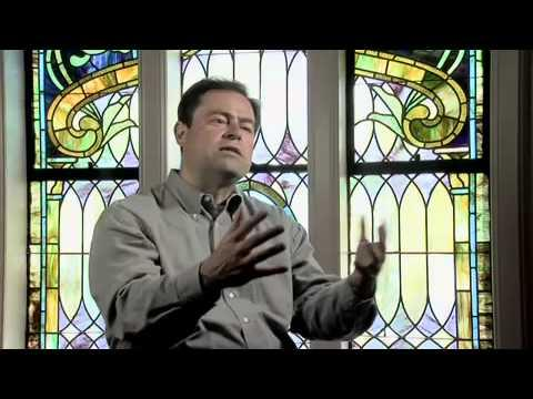 Mark Dever On The Difficulty Of Doing Evangelism As A Pastor