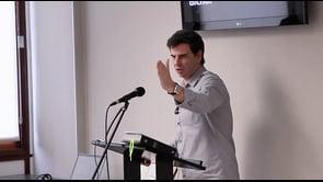 De Vuelta A Casa-Tony Ochoa