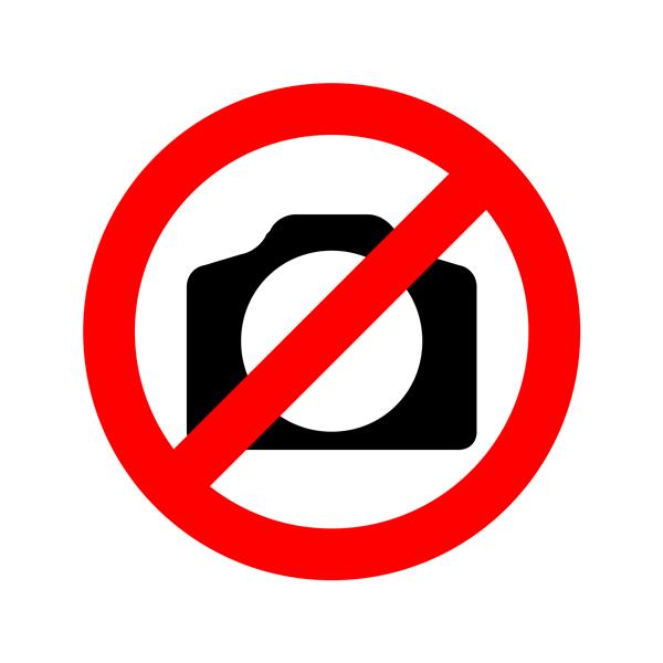 Aarón Block - No Resistas La Mano Del Señor
