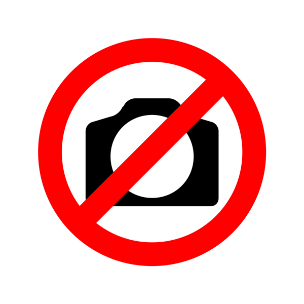9 mandamiento: No darás falso testimonio -  (Éxodo 20:16)